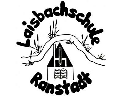 Logo Laisbachschule